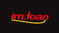 im.loan Logo - Entry #239