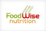 Logo for a nutrition company - Entry #75