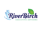 RiverBirch Executive Advisors, LLC Logo - Entry #196