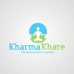 KharmaKhare Logo - Entry #237
