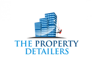 The Property Detailers Logo Design - Entry #75