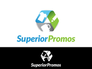 Superior Promos Logo - Entry #156