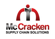 McCracken Supply Chain Solutions Contest Logo - Entry #29