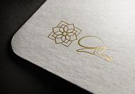 GLOW Logo - Entry #212
