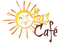 Ollas Café  Logo - Entry #14