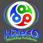 Plumbing company logo - Entry #2