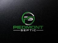 Private Logo Contest - Entry #87