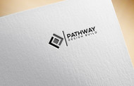 Pathway Design Build Logo - Entry #38