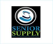 Senior Supply Logo - Entry #55
