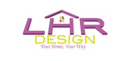 LHR Design Logo - Entry #56