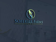 Soferier Farms Logo - Entry #36