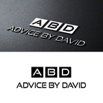Advice By David Logo - Entry #108