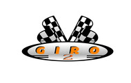 GIRO2 Logo - Entry #61