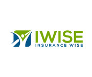 iWise Logo - Entry #632