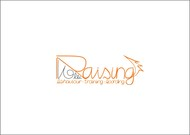 Raising K-9, LLC Logo - Entry #32