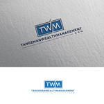 Tangemanwealthmanagement.com Logo - Entry #387