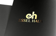Essel Haus Logo - Entry #131