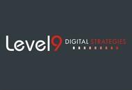 Company logo - Entry #124