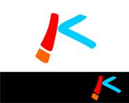 KaaaChing! Logo - Entry #61
