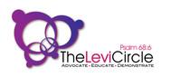 The Levi Circle Logo - Entry #71