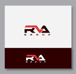 RVA Group Logo - Entry #127