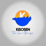 KISOSEN Logo - Entry #85