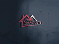 Marcantel Boil House Logo - Entry #175