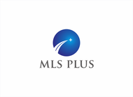 mls plus Logo - Entry #65