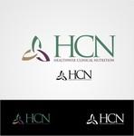 Logo design for doctor of nutrition - Entry #101