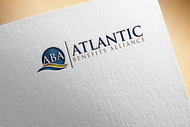 Atlantic Benefits Alliance Logo - Entry #170