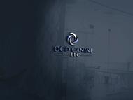 OCD Canine LLC Logo - Entry #246