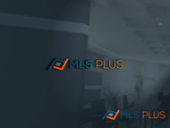 mls plus Logo - Entry #162