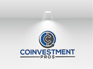 Coinvestment Pros Logo - Entry #76