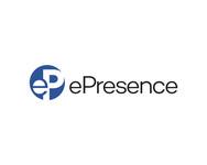 ePresence Logo - Entry #146