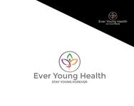 Ever Young Health Logo - Entry #209