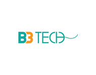 B3 Tech Logo - Entry #155