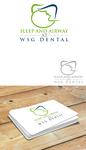 Sleep and Airway at WSG Dental Logo - Entry #48