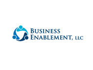 Business Enablement, LLC Logo - Entry #223