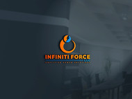 Infiniti Force, LLC Logo - Entry #113