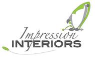 Interior Design Logo - Entry #63