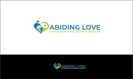 Abiding Love Lutheran Children's Center Logo - Entry #71