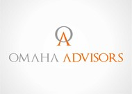 Omaha Advisors Logo - Entry #195