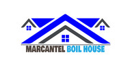 Marcantel Boil House Logo - Entry #47