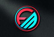 FM Logo - Entry #29
