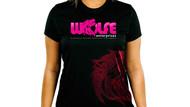 WOLFE ENTERPRISES Logo - Entry #33