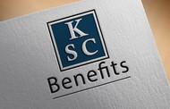 KSCBenefits Logo - Entry #124