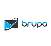 Brupo Logo - Entry #132