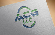 ACG LLC Logo - Entry #326