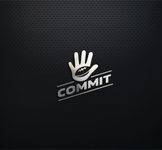 Commit Logo - Entry #64