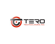 Tero Technologies, Inc. Logo - Entry #210